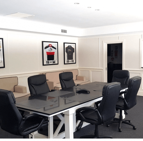 Health & Business Hub - Medowie Sports & Business Centre
