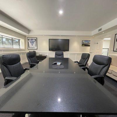 board room (1)