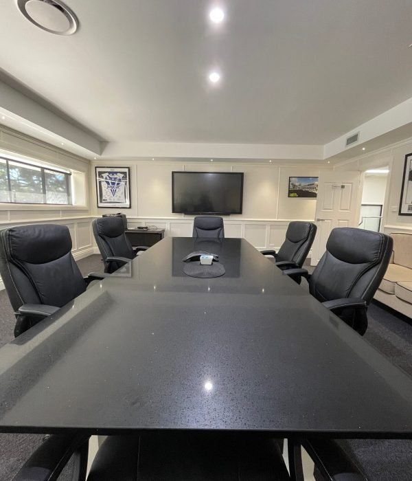 Hire a Space - Medowie Sports & Business Centre