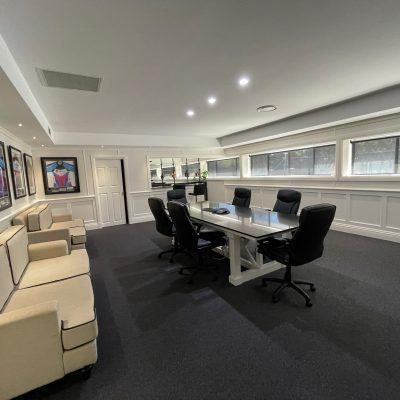 board room 2 (1)